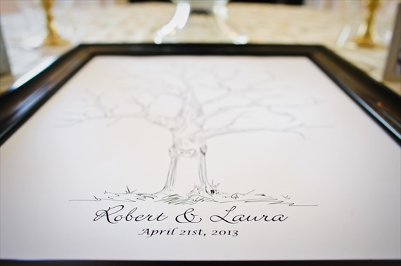 Spence Photographics - Stone Manor Country Club wedding