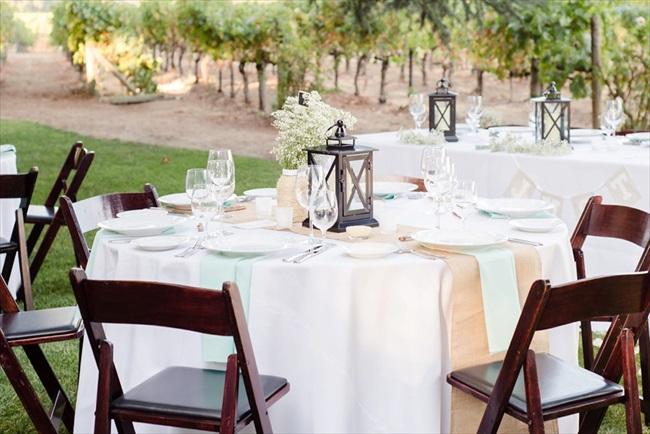 White-Ivory-Photography-Andretti-Winery-Wedding_0056