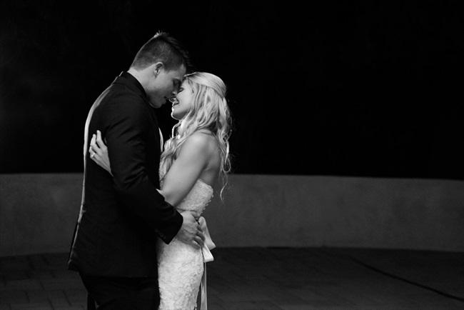 White-Ivory-Photography-Andretti-Winery-Wedding_0059