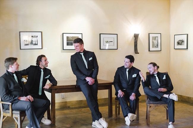 White-Ivory-Photography-Andretti-Winery-Wedding_0060