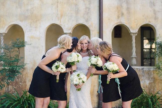 White-Ivory-Photography-Andretti-Winery-Wedding_0061