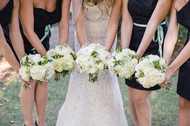 White-Ivory-Photography-Andretti-Winery-Wedding_0062
