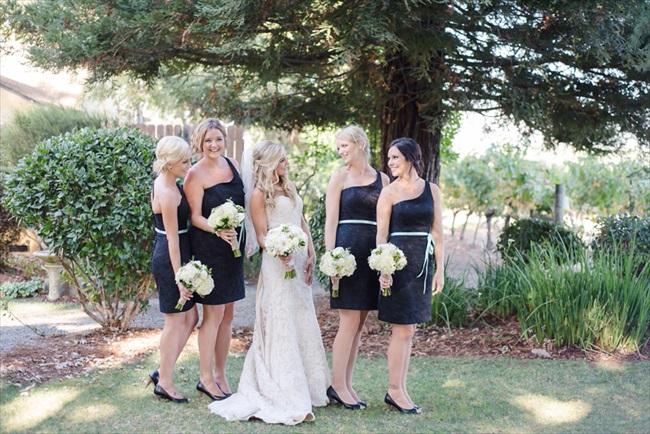 White-Ivory-Photography-Andretti-Winery-Wedding_0068
