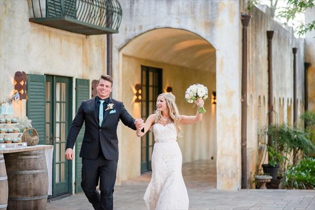 White-Ivory-Photography-Andretti-Winery-Wedding_0070