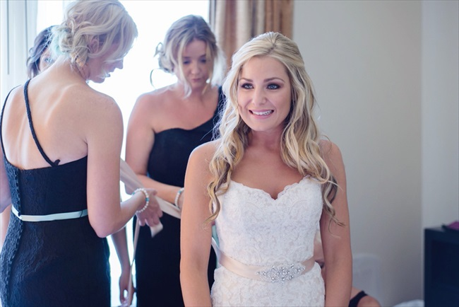 White-Ivory-Photography-Andretti-Winery-Wedding_0088