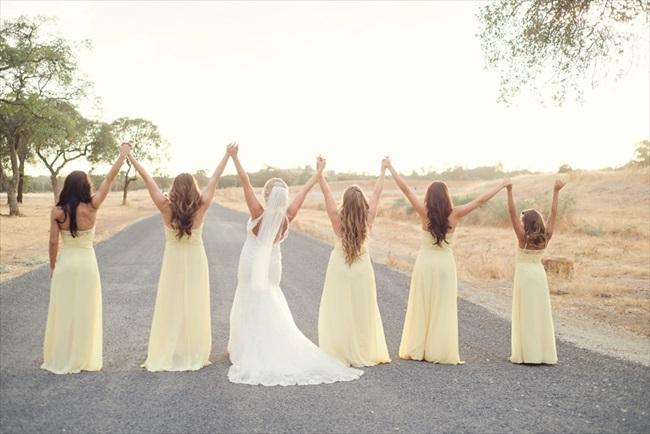 White-Ivory-Photography-Dodasa-Ranch-California_0078