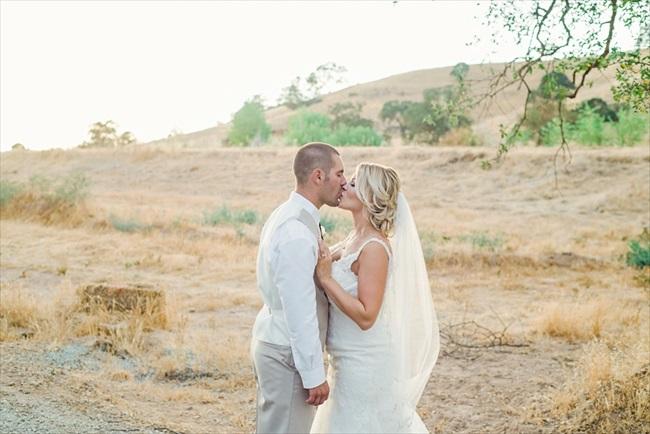 White-Ivory-Photography-Dodasa-Ranch-California_0084