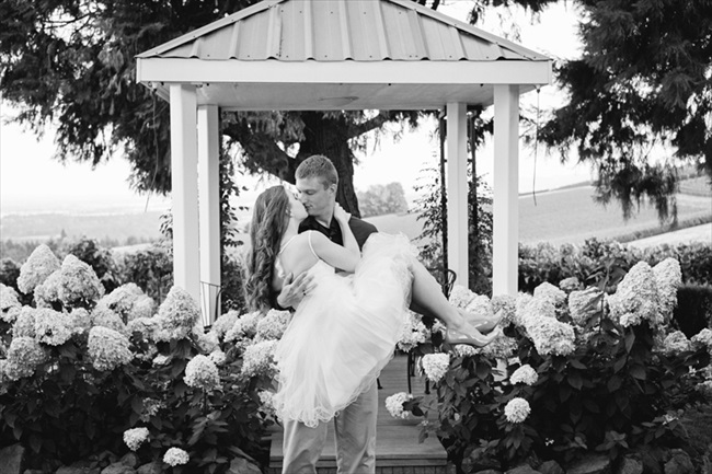 Wine-country-Farm-Oregon-Wedding-Photographer-21