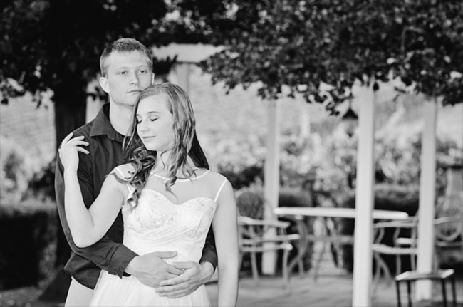 Wine-country-Farm-Oregon-Wedding-Photographer-26