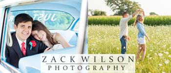 Zack Wilson Photography