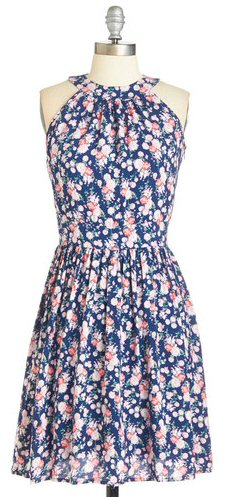 all-abloom-floral-bridesmaid-dress