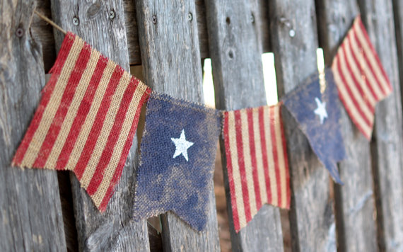 american-flag-bunting