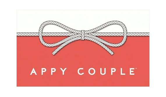 Best Wedding Planning App and Website - Appy Couple