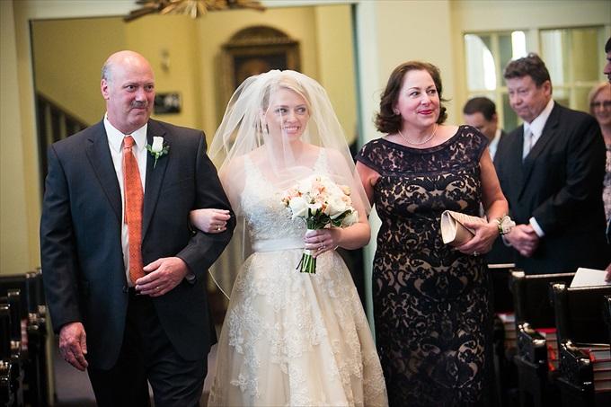 baltimore-museum-industry-wedding-dennis-drenner-photographs- http://emmalinebride.com/?p=127263