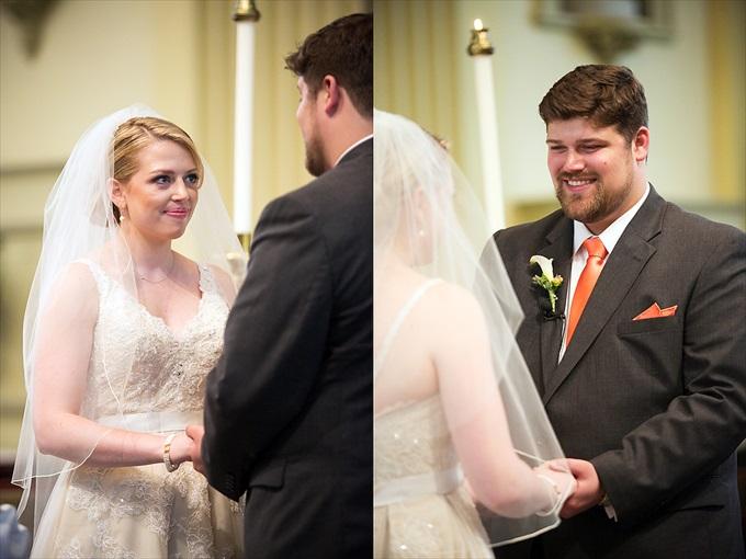 baltimore-museum-industry-wedding-dennis-drenner-photographs - http://emmalinebride.com/?p=127263