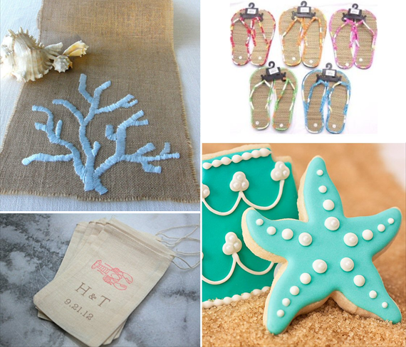 beach-wedding-decor