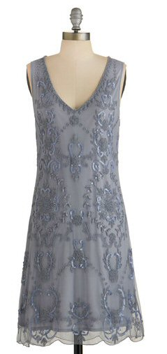 beaded-deco-dress-grey