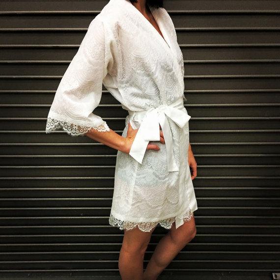 bridal robe 3