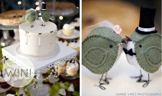 cake-topper-giveaway