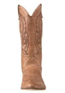 cheap wedding cowboy boots