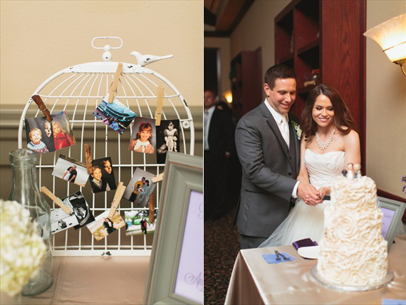 Meg Ruth Photo - Las Vegas Wedding