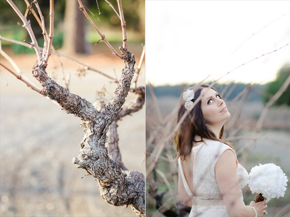 White Ivory Photography - Inspired Styled Shoot