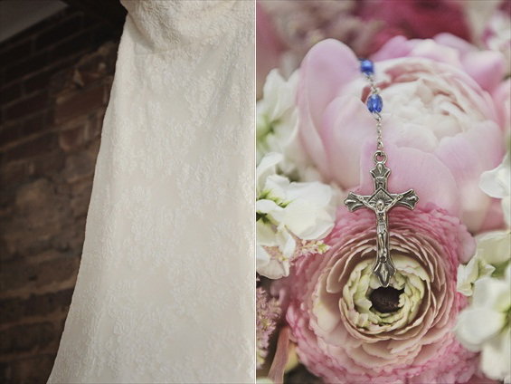 Brooke Brooks Photography - charleston wedding charm