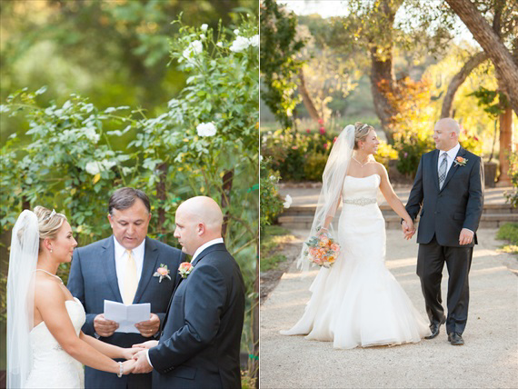 Jen Philips Photography - napa valley wedding