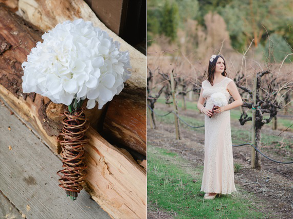 White Ivory Photography - The Vineyard Club weddings