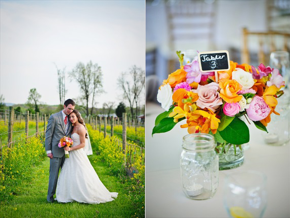 Spence Photographics - Stone Manor Country Club wedding