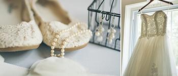 Batton Rouge Wedding Photographer - Carolynn Seibert Photography