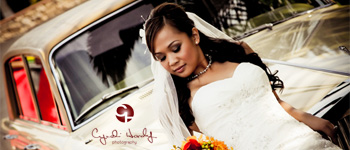 goodyear-arizona-wedding-photographer