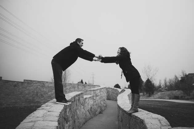 denver_wedding_photographer_photo_courtney_kirby_eng_425_bw-2