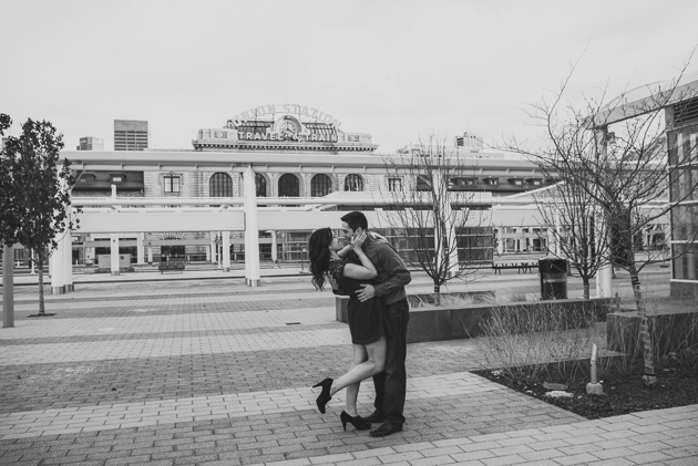 denver_wedding_photographer_photo_courtney_kirby_eng_834_bw-2