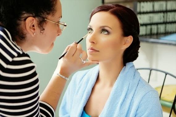 dhalia-edwards-makeup-artist-bride