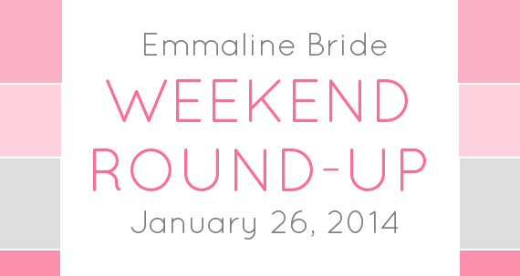 eb weekend jan 26 2014