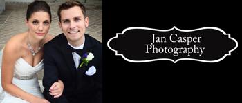 Jan Casper Photography