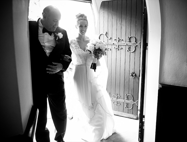 elkridge-club-wedding-0007