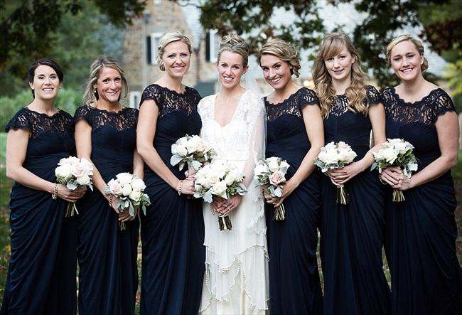 elkridge-club-wedding-0012