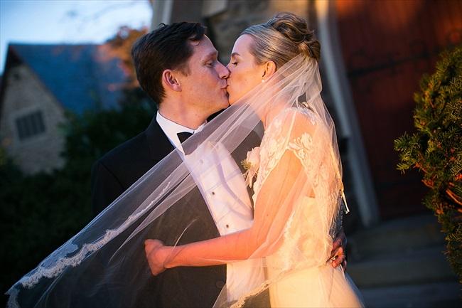elkridge-club-wedding-0014