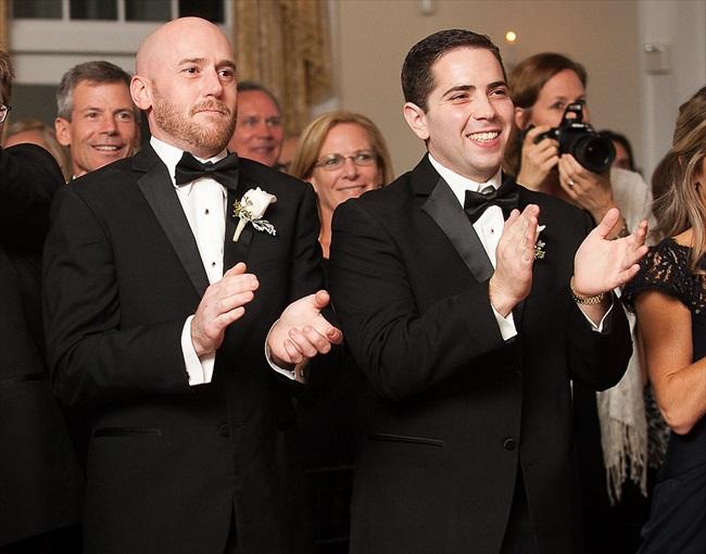 elkridge-club-wedding-0017