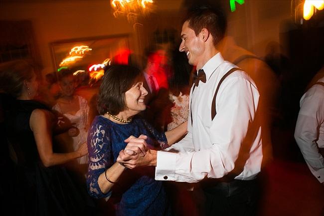 elkridge-club-wedding-0029