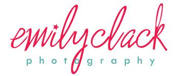 emilyclackphotography