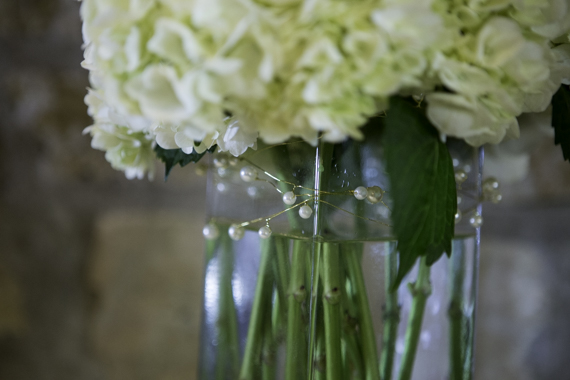 Rebecca Borg Photography - illinois country club wedding - wedding flowers