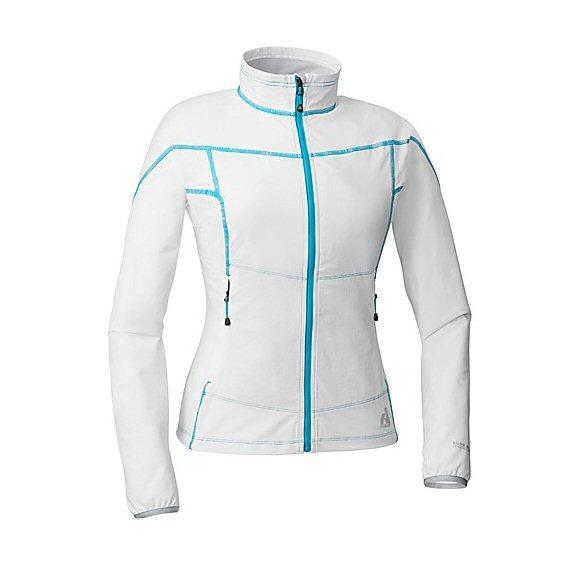 Top 20 Fitness Accessories (via EmmalineBride.com): #7 Weatherproof Jacket