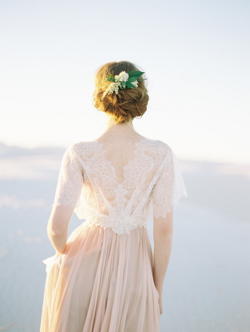 Bridal Cover Ups:  Lace style by sibo designs | photo: brumley and wells | http://emmalinebride.com/bride/wedding-cover-ups