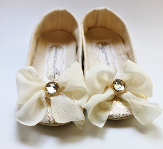 flower-girl-shoes-handmade-bitsy-blossom