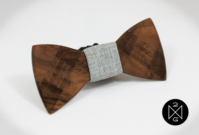 floyd_wood_bow_tie