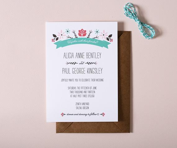 folksy-floral-invitation