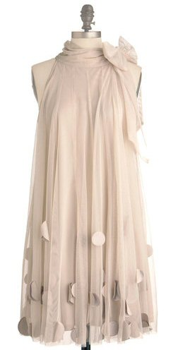 gatsby-inspired-1920s-vintage-bridesmaid-dress